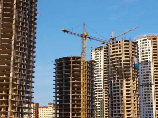 Жилье по программе: будет ли у каждого казахстанца своя квартира?