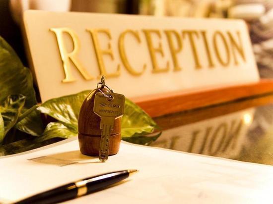 Более десяти отелей Хабаровска получили