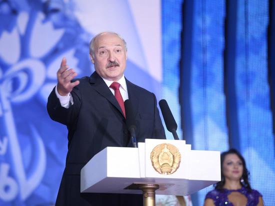 Белорусский лидер призвал соотечественников отучаться от пьянства и переходить на европейский манер культуры винопития