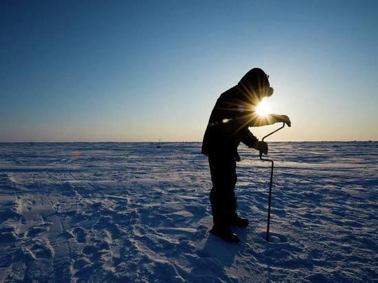 «Полюс» вышел на связь: Большая Арктическая экспедиция идет через торосы