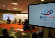 Победить зло: в столице открылась конференция по ВИЧ/СПИДу