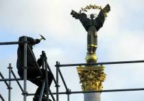 Смена власти в Киеве является главным требованием, предъявляемым к Украине западными партнерами
