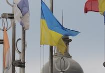 Итоговое заявление саммита министров иностранных дел стран-членов «большой семерки» в Торонто будет выдержано в жестких тонах против внешней политики России