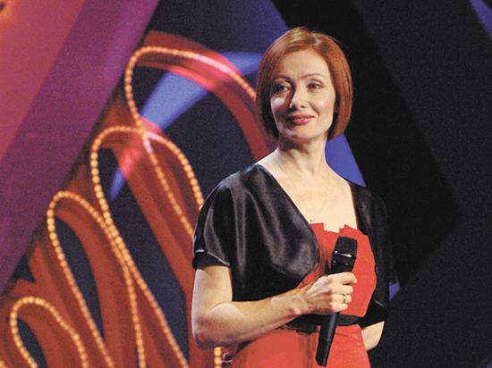 Ольга Зарубина не пришла на суд с Александром Малининым из-за женитьбы