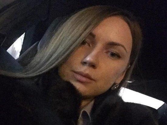 Пропавшую 25-летнюю ростовчанку зарезал ее знакомый