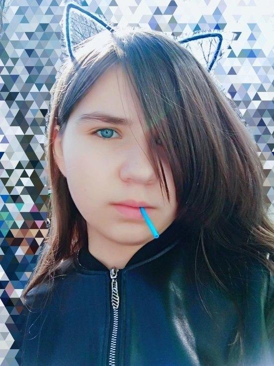 Взяли с собой печенье и деньги: подробности исчезновения московских школьниц