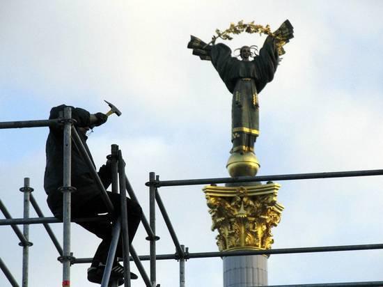 В Раде озвучили требование Запада к Украине: «Хотят смены власти»