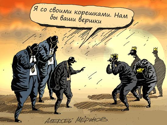 Идеальный мэр: жители Воткинска рассказали, какой градоначальник им нужен