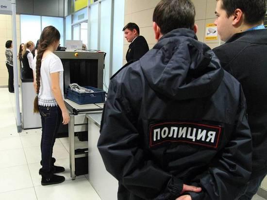 Приставы не выпустят за границу на майские праздники 76 тыс. татарстанцев