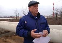 В редакцию «МК в Астрахани» поступило обращение бывшего главы МО «Город Нариманов» Александра Ярового, в котором он рассказал о парадоксальной ситуации