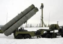 В Пентагоне лукавят, говоря о российской системе ПВО