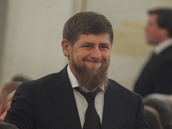 Коварный брак: стало известно, почему Кадыров так не любит ЗАГС