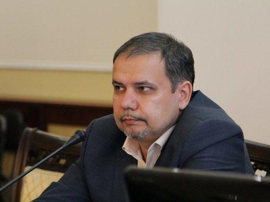 Холдинг «Сахамедиа» после смерти генерального директора возглавил его брат
