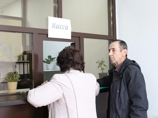 Где и как на Ставрополье можно оплатить услугу по обращению с ТКО