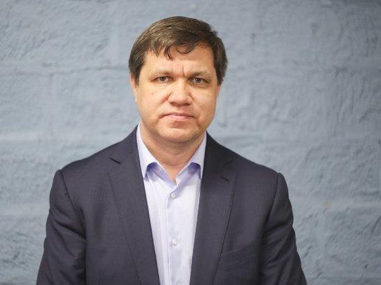 Жителей Владивостока переводят на летний режим