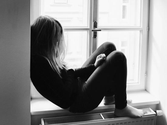 «Огромный черный клубок»: школьница оставила предсмертный дневник в сети