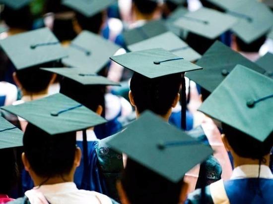 Как орловские студенты оценивают перспективы непрерывного образования?
