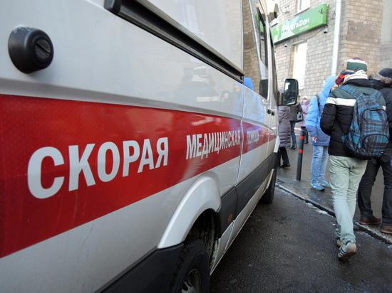 Московский победитель олимпиады по химии погиб после проверки ФСБ
