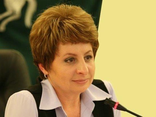 Перинатальному центру Томской области присвоят имя Ирины Евтушенко