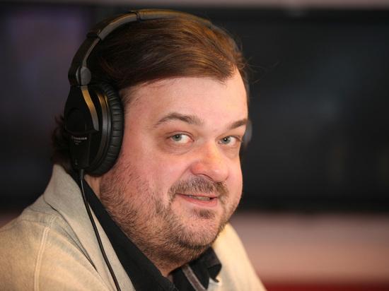 Уткин сравнил чеченских футболистов с баранами, но покаялся