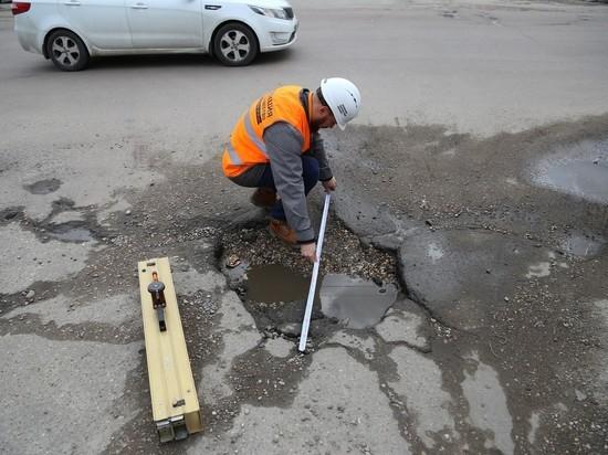 В Удмуртии могут вновь возбудить уголовные дела в дорожной отрасли
