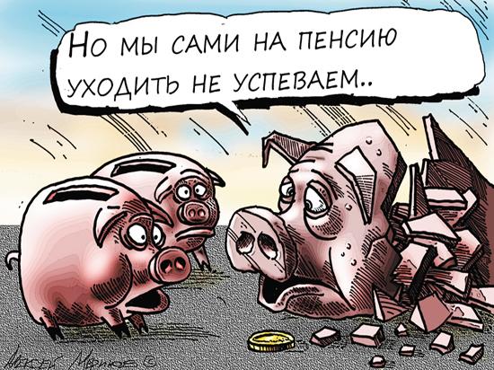 В грядущем указе Путина может таиться сигнал Западу