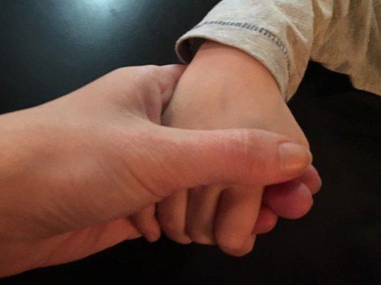 Жители Приморья не берегут собственных детей