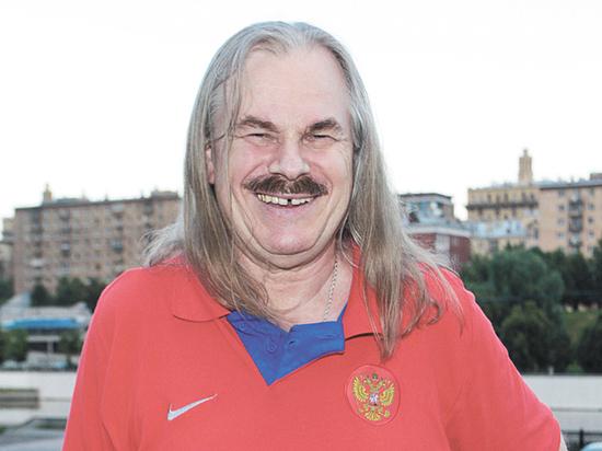 Итоги 27-го тура футбольного чемпионата России от Владимира Преснякова-старшего