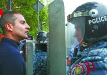 В парламенте Армении распалась правящая коалиция: эксперт спрогнозировал развитие событий