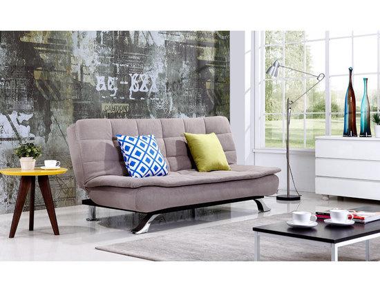 Мебель в Израиле: От Bradex или от Ikea?