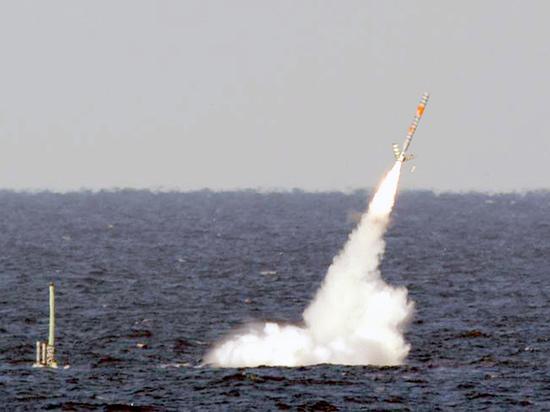 Российские военные пустят «умные ракеты» Трампа на улучшение своего вооружения