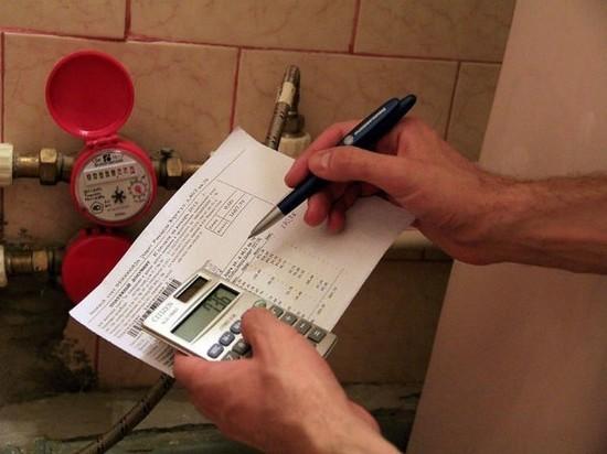 Жильцы более трехсот домов в Тамбове будут платить за воду по новому тарифу