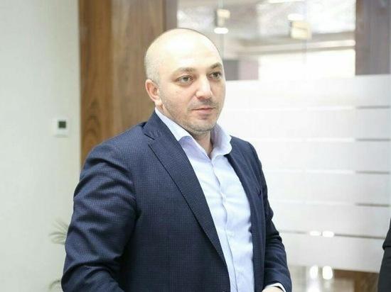 Махач Мусаев: «Наш институт занимает лидирующие позиции в регионе»