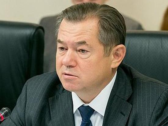 Советник Путина предложил инновационный способ борьбы с коррупцией: эксперты усомнились