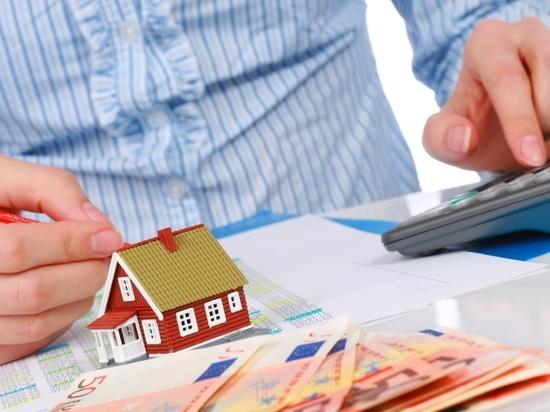 Какой размер налога на недвижимость будет у оренбуржцев по новым правилам