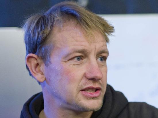 Суд дал пожизненное расчленившему журналистку датскому изобретателю Мадсену