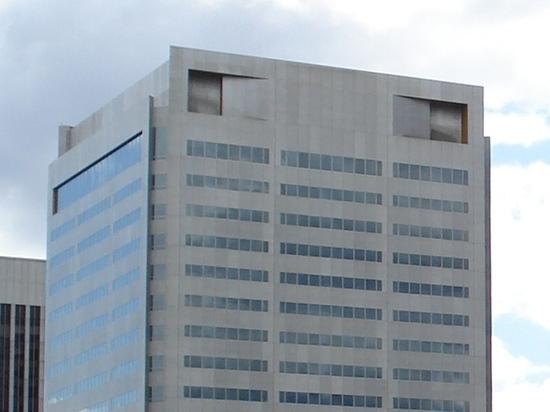 Власти США взломали двери в резиденции генконсульства России в Сиэтле