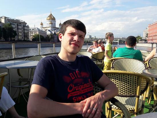 Срочники рассказали о годе в российской армии