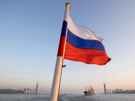 Правительство Украины одобрило полное прекращение транзита российских судов