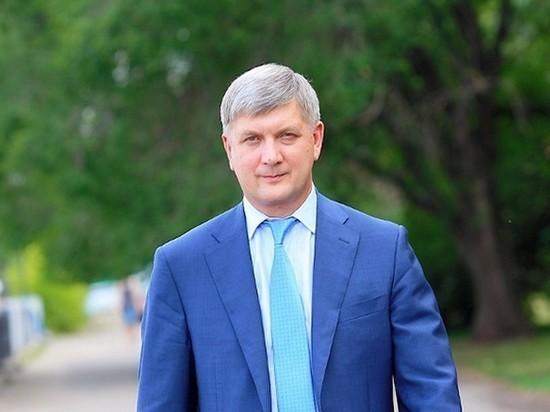 Никаких «если»: Александр Гусев объявил о своем намерении стать губернатором