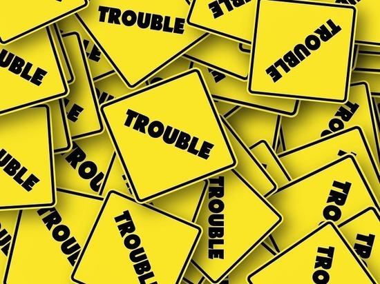 Руководитель карельского Следкома ждет жителей районов с жалобами и замечаниями