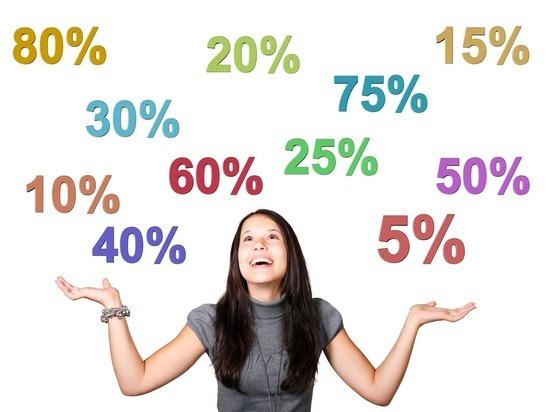Эксперты проанализировали тенденции в потребительском поведении граждан