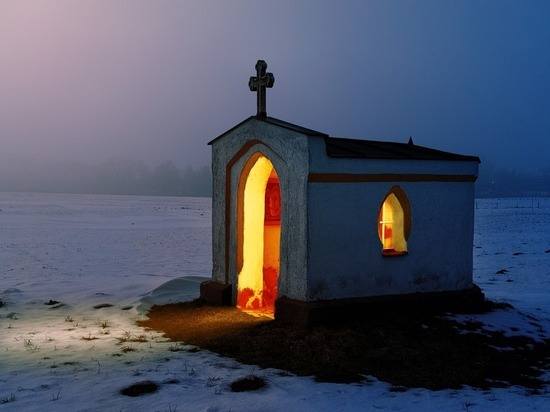 На аборт только по справке священника: Белгородская область удивила