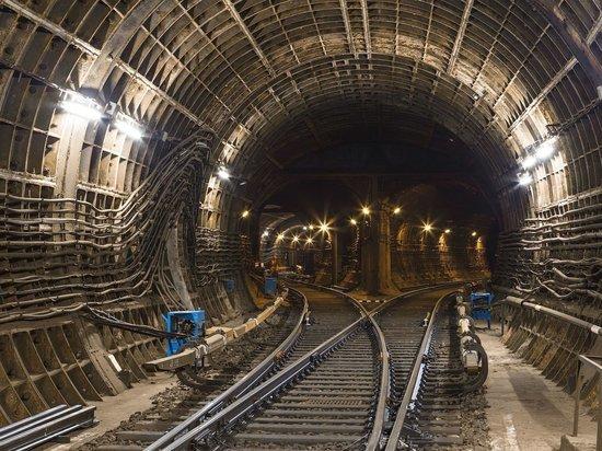 Строительством воронежского метрополитена займется экс-банкир