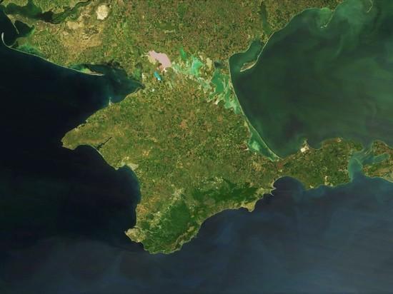 Украина начала набирать патрульных для ловли