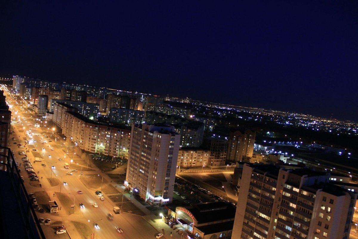так как оренбург фото ночью еще мешковина используется