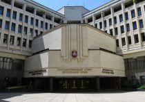 Крымские чиновники обзавелись последним айфонами за счет бюджета