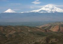 «На Кавказе очень тяжелая история хождения во власть творческих людей»