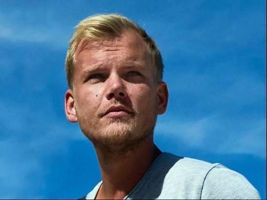 Родные диджея Avicii намекнули на самоубийство звезды