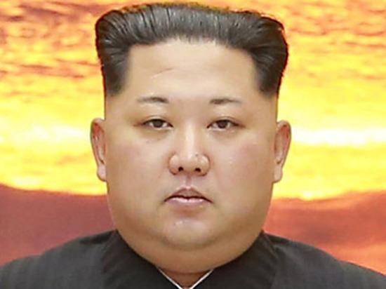 Эксперт оценил перспективы встречи Ким Чен Ына с президентом Муном
